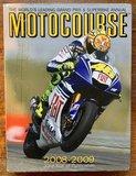 Motocourse 2008-2009_
