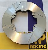 AP Racing CP4448-226G4 remschijf_
