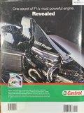Autocourse 2001-2002_