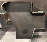 Adolf RS F1 platform_