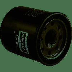 Champion oliefilter COF203 (F304-F306)