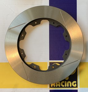 AP Racing CP4448-744G4 remschijf
