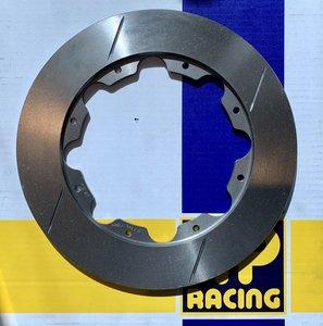 AP Racing CP28866-178G4 remschijf