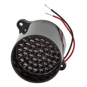 LED regen licht