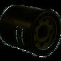 Champion-oliefilter-COF203-(F304-F306)