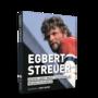 Boek-Egbert-Streuer