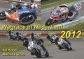 Boek-Wegrace-in-Nederland-2012