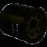 Champion oliefilter COF203 (F304-F306)_4
