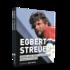 Boek Egbert Streuer_4